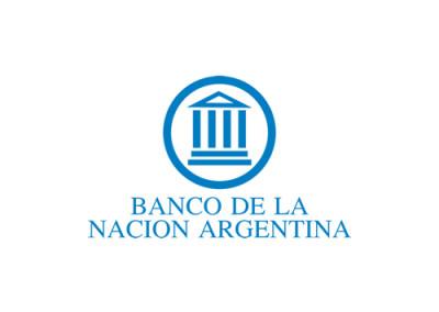 banco-nacion-argentina.