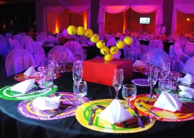 decoracion-fiesta-quilmes-restaurant