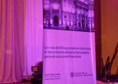 evento-banco-nacion-quilmes-restaurant
