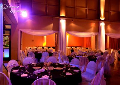 evento-mesas-quilmes-restaurant