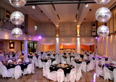 evento-quilmes-restaurant