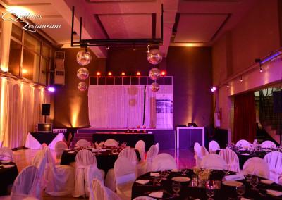 pantalla-eventos-quilmes-restaurant