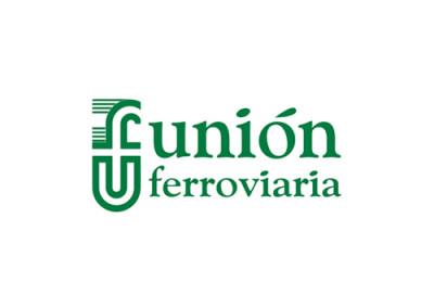 union-ferro